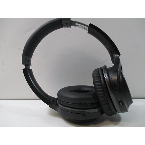 Audio-Technica ATH-S200BT Headphones
