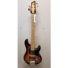 Ibanez ATK 305 Electric Bass Guitar
