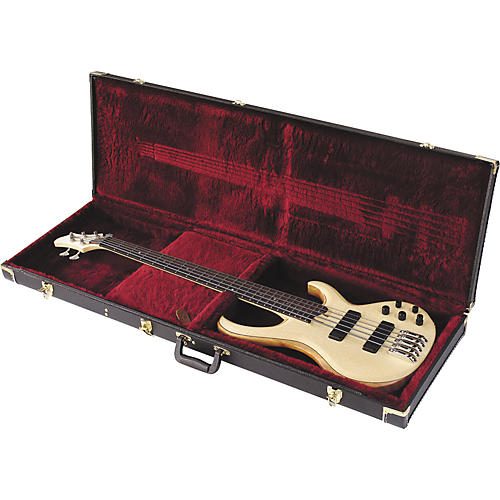 Ibanez ATK1000C Bass Case