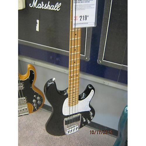 Ibanez ATK300 Electric Bass Guitar