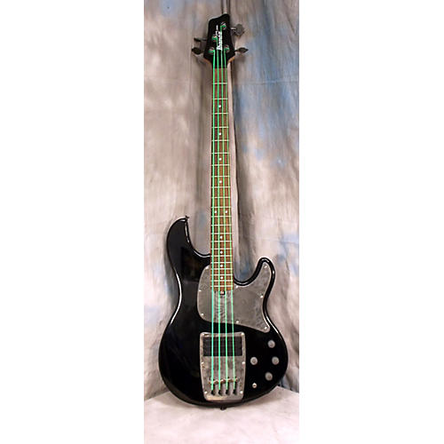 Ibanez ATK300R Electric Bass Guitar
