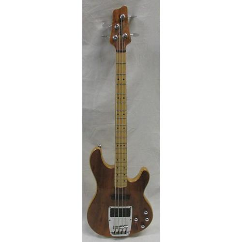 Ibanez ATK750KA Electric Bass Guitar
