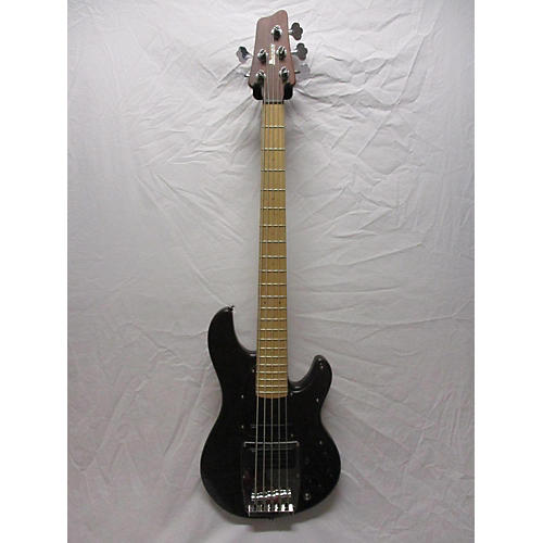 Ibanez ATK805E 5 String Electric Bass Guitar