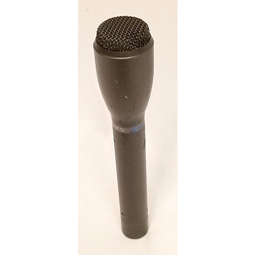 Audio-Technica ATM10R Condenser Microphone