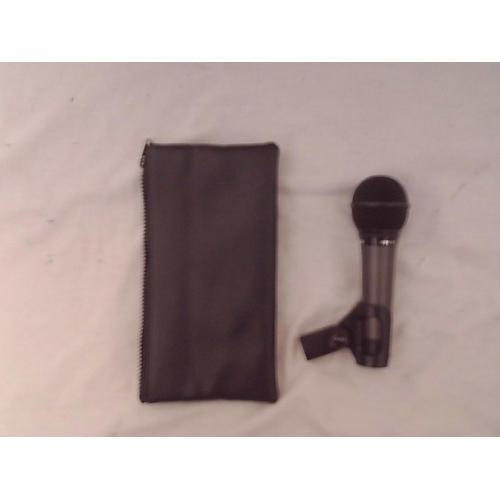 Audio-Technica ATM510 Dynamic Microphone