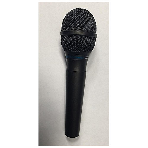 Audio-Technica ATM5R Condenser Microphone