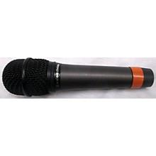 Audio-Technica ATM610 Dynamic Microphone