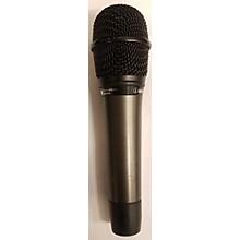 Audio-Technica ATM610A Dynamic Microphone