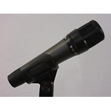 Audio-Technica ATM650 Dynamic Microphone