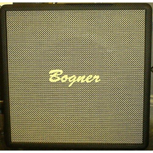 Bogner ATMA 112CB Tube Guitar Combo Amp