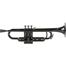 Trumpets | Guitar Center