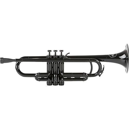 Allora ATR-1302 Aere Series Plastic Bb Trumpet