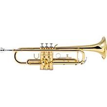 Allora ATR-250 Student Series Bb Trumpet