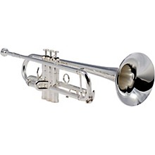 Allora ATR-450 Vienna Series Intermediate Bb Trumpet