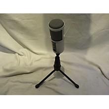 Audio-Technica ATR2500 Condenser Microphone
