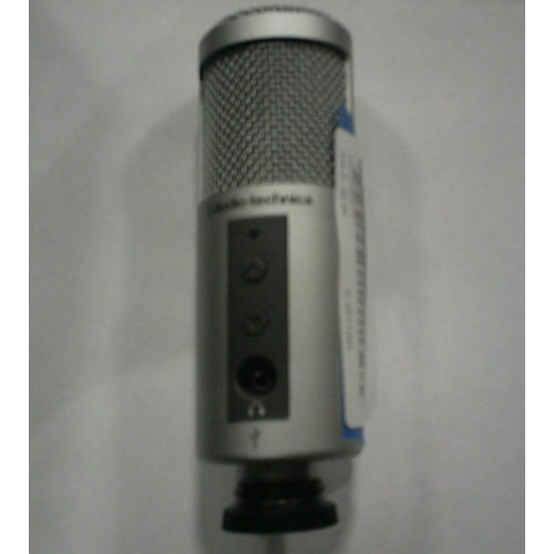 Audio-Technica ATR2500USB USB Microphone