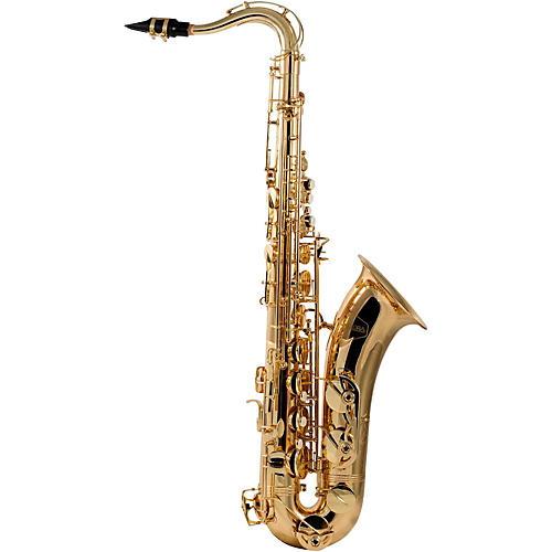 Allora ATS-250 Student Series Tenor Saxophone