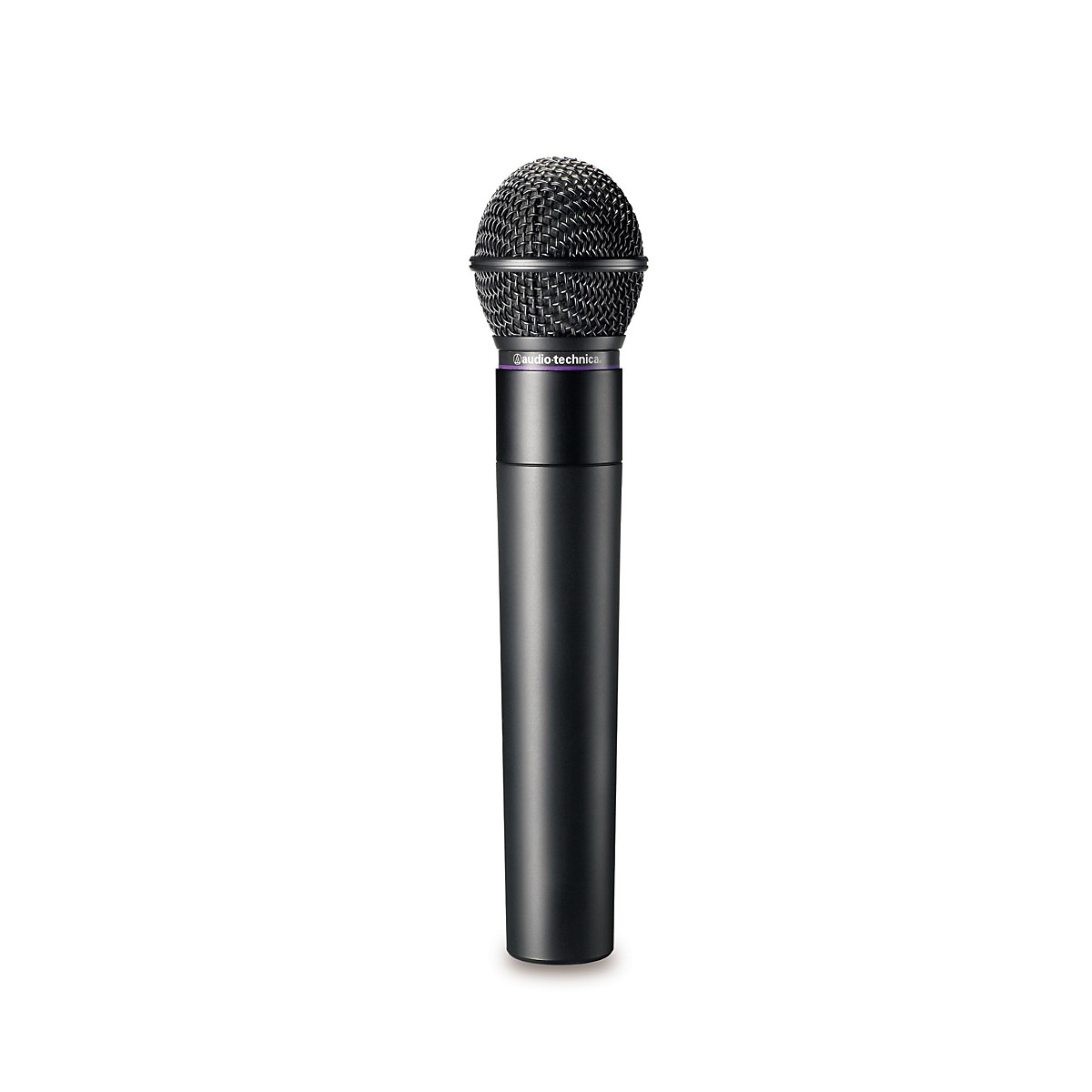 Audio-Technica ATW-T202-T2 Wireless Handheld Transmitter for 200 Series Wireless Systems