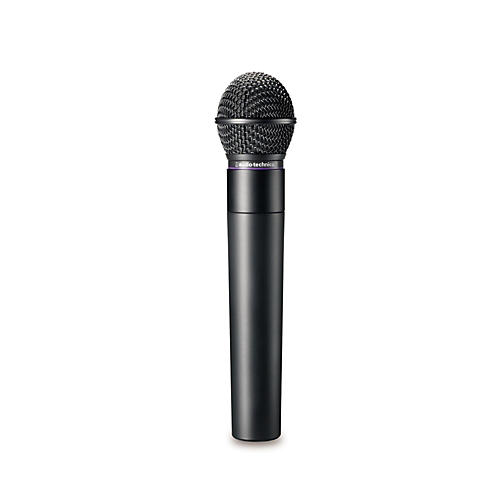 Audio-Technica ATW-T202-T3 Wireless Handheld Transmitter for 200 Series Wireless Systems