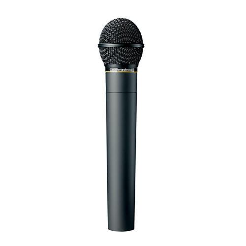Audio-Technica ATW-T702 700 Series Handheld Microphone Transmitter