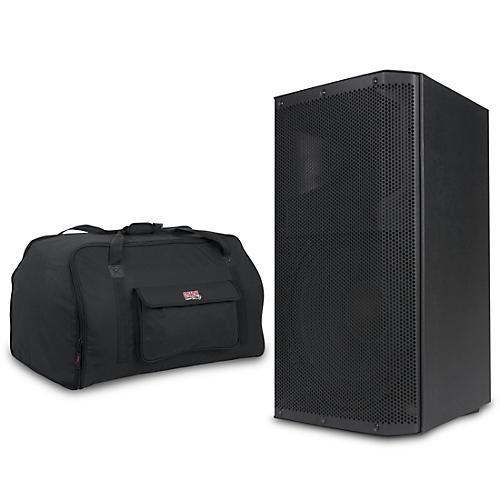 American Audio ATX-15W 1,000W 15