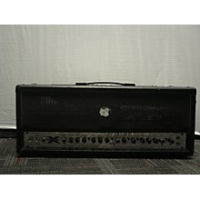 B-52 ATX100 100W Tube Guitar Amp Head