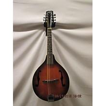 Austin AU625 Mandolin