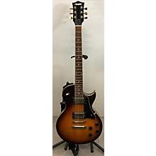 Austin AU786 LP Solid Body Electric Guitar