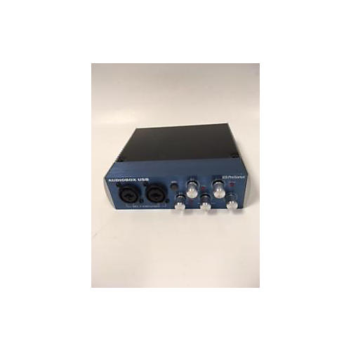 Presonus AUDIO BOX Audio Interface