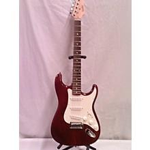 Austin AUPP1 S STYLE Guitar Combo Amp