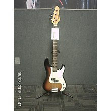 Austin AUPP2 Electric Bass Guitar