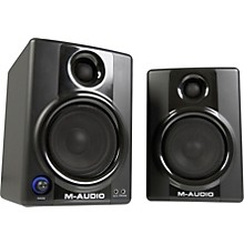 M-Audio AV 40 Studio Monitor Pair