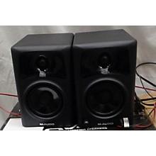 M-Audio AV 42 Powered Monitor