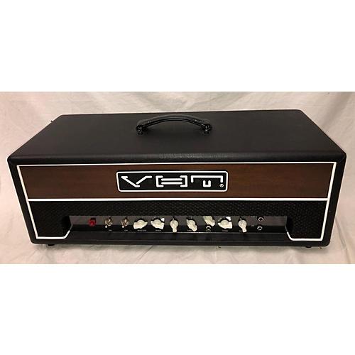 VHT AV HT 18H Tube Guitar Amp Head