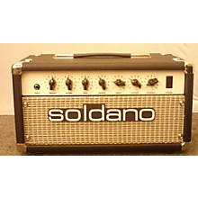 Soldano AV16 Tube Guitar Amp Head