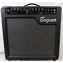 Bogner AV212 Tube Guitar Combo Amp