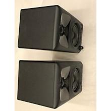 M-Audio AV32 Powered Monitor