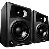 M-Audio AV32 Studio Monitor Pair