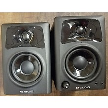 M-Audio AV32 Unpowered Monitor