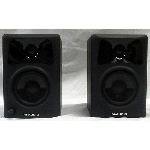 M-Audio AV42 Multi-Media Speaker