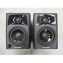 M-Audio AV42 Powered Monitor