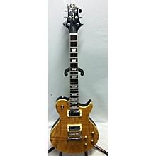 Greg Bennett Design by Samick AV6 Limited Solid Body Electric Guitar