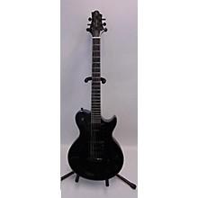 Greg Bennett Design by Samick AV7LTD Solid Body Electric Guitar
