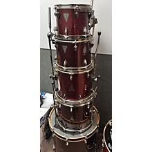 Orange County Drum & Percussion AVALON Drum Kit