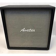 Avatar AVATAR Guitar Cabinet