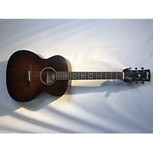 Ibanez AVC6DTS Acoustic Guitar