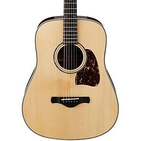 ibanez avd1nt artwood vintage 12 fret dreadnought acoustic guitar guitar center. Black Bedroom Furniture Sets. Home Design Ideas