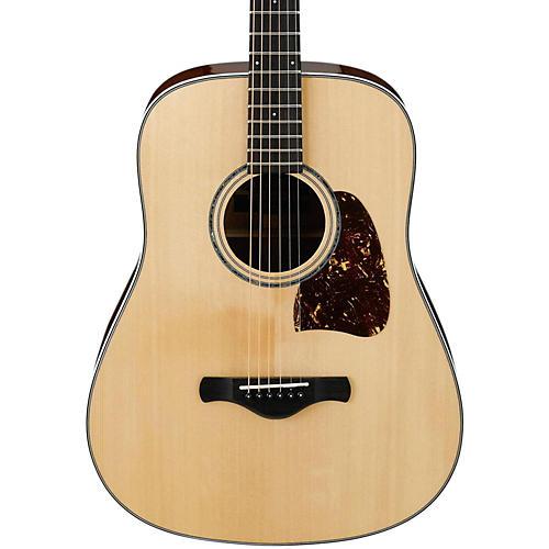 Ibanez AVD1NT Artwood Vintage 12-Fret Dreadnought Acoustic Guitar