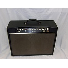 Quilter Labs AVGOLD 210 Guitar Combo Amp