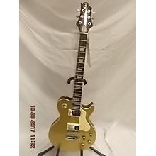 Greg Bennett Design by Samick AVION AV-3 Solid Body Electric Guitar